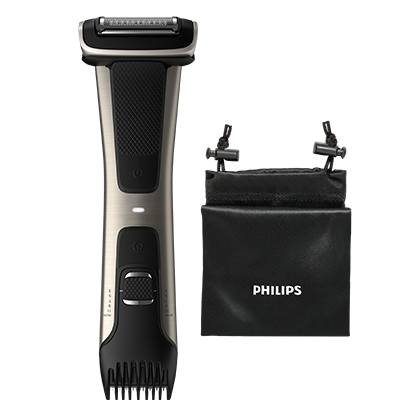 Philips Bodygroom BG7025/15