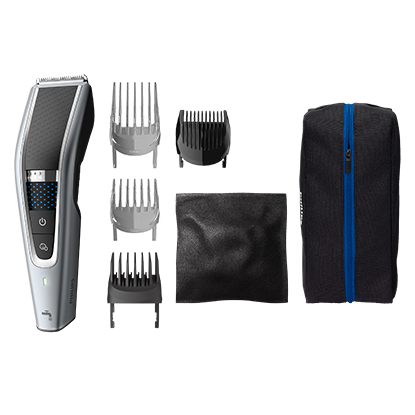 Hairclipper series 3000 ヘアーカッター