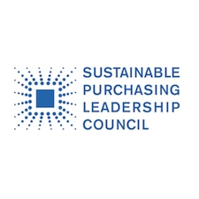 Supplier Purchasing Leadership Council - Supplier Sustainability