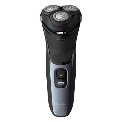 shaver-3000series